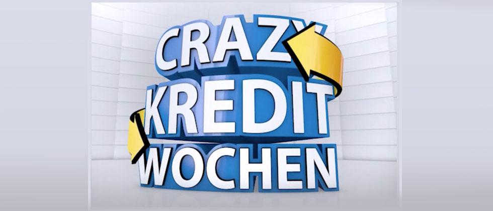 crazy kredit wochen check24 schenkt kreditnehmern eine. Black Bedroom Furniture Sets. Home Design Ideas