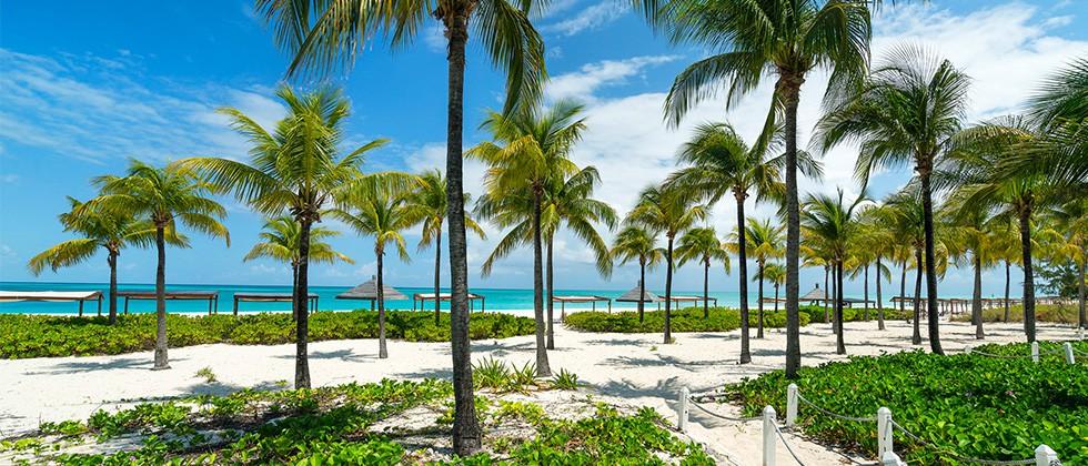 Traumhafter Cluburlaub in der Karibik mit Club Med