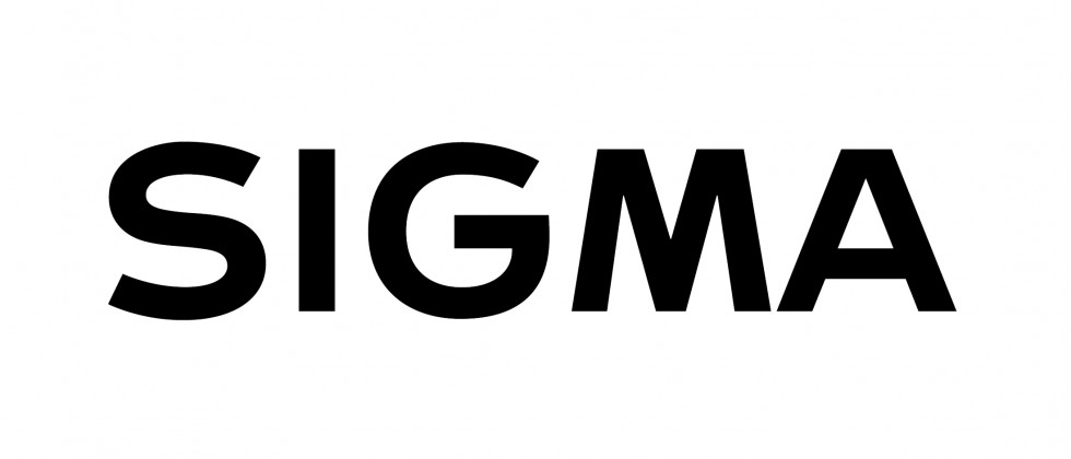 Das SIGMA Logo