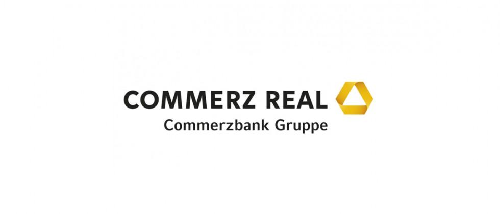 Markteintritt in Australien: Commerz Real erwirbt für