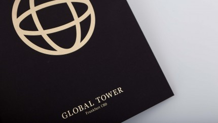 (FOTO: Stern GmbH) Das Global Tower Lookbook