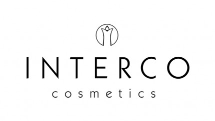 Sonja Rum steigt als Director Product Development & Project Management bei INTERCO Cosmetics ein.