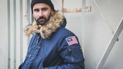 Polar_Jacket
