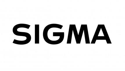 Das Logo von SIGMA