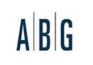 (Foto: ABG) Das Logo der ABG Real Estate Group