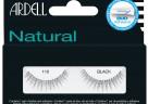 Die ARDELL Natural Lashes, 110, verleihen natürlichen Looks mehr Ausdruck.
