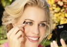Für ausdrucksstark-definierte Augenbrauen: Das Pro Brow Defining Kit von ARDELL.