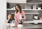 Der neue Braun Handmixer MultiMix 5 ist der ideale Haushaltshelfer zum Backen.