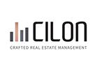 (Foto: CILON) Das Logo der CILON GmbH