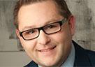 Commercial Director der De'Longhi Deutschland GmbH, Christian Strebl, verlässt das Unternehmen Ende Juli 2017.