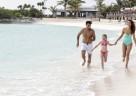 Club Med Fernreiseziele – perfekte Urlaubsoasen für Familien