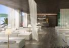 Entspannung und Ruhe im exklusiven Spa-Bereich des Club Med Cefalù