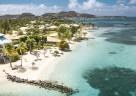 Club Med Les Boucaniers auf Martinique – tropische Entspannungsoase für Paare und Singles.