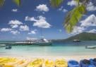 Club Med Les Boucaniers auf Martinique – El Dorado für Wassersportler
