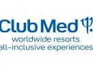 Das Logo von Club Med