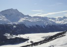 Alpines Vergnügen in Sankt Moritz mit Club Med.