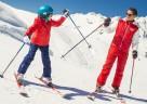 Skikurse sind bei Club Med bereits inklusive.