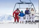 Club Med Skiurlaub – Winterspaß für die ganze Familie