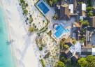 Club Med Turquoise auf den Turcs & Caicosinseln