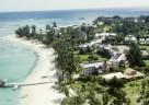 Viele neue Familienangebote warten in La Pointe aux Canonniers auf Mauritius