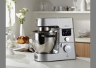 (FOTO: Kenwood) Kenwood Cooking Chef Gourmet