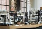 (Foto: GRAEF) Die GRAEF Siebträgermaschinen und die passenden Kaffeemühlen für den perfekten Kaffee