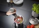 """(Foto: GRAEF) Laut Test ist der Stabmixer ein """"vielseitiger und leistungsstarker Küchenhelfer"""""""
