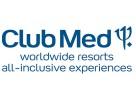 Club Med eröffnet ein neues Resort auf der kleinen Seycellen-Insel Sainte Anne