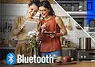 (Foto: Bluetooth) Kopp ist ab sofort offizielles Mitglied der Bluetooth SIG.