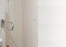 Das neue WC-Notrufset von Kopp aus dem Schalterprogramm HK07