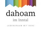 """(Foto: Innzeit) Das Logo von """"Dahoam im Inntal"""""""