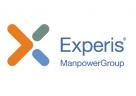 (Foto: Experis) Das Logo von Experis, Partner von NavaTec