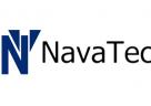 (Foto: NavaTec) Das Logo von NavaTec