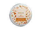 Die neue LaNature Essential Body Butter schützt pflegebedürftige und irritierte Haut.