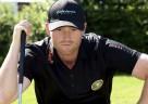 Golfprofi Philipp Mejow