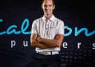 Director Marketing & Sales, Robbie Sowden