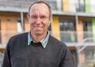 (Foto: Innzeit/Steffen Leiprecht) Rupert Voß, Geschäftsführer der InnZeit GmbH & Co. KG