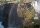 Die nächste SIGMA Fotosafari führt nach Botswana