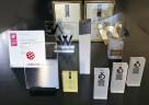 (Foto: STERN) Die Agentur STERN hat bereits zahlreiche internationale Auszeichnungen für ihre Marketing- und Designprojekte im Immobilienbereich gewonnen.