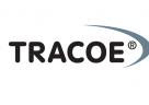 (Foto: TRACOE) Das Logo von TRACOE medical