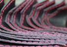 TiCad stellt die eigenen Lederwaren in Handarbeit her