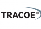 (Foto: TRACOE medical) Das Logo von TRACOE medical