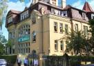 (Foto: Verticas) Der Sitz von Verticas in Wiesbaden