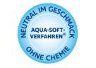 purea® – hergestellt mit dem Aqua-Soft-Verfahren
