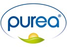 Das Logo von purea®